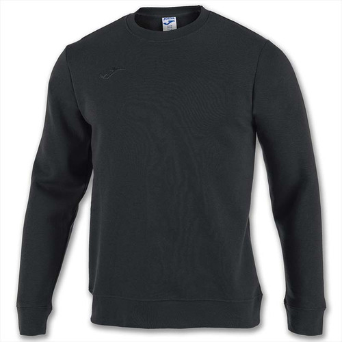 Football Sweatshirts - Joma Combi Santorini Top - Teamwear