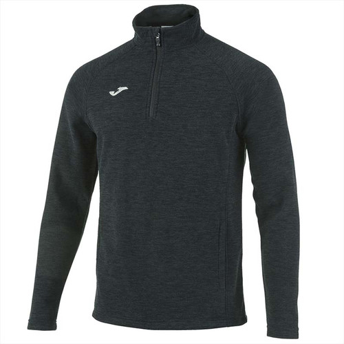 Football Sweatshirts - Joma Ottawa Polar Fleece 1/4-Zip - Teamwear