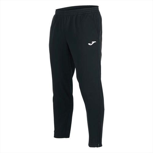 Tracksuit Bottoms - Joma Elba Polyfleece Pants - Teamwear