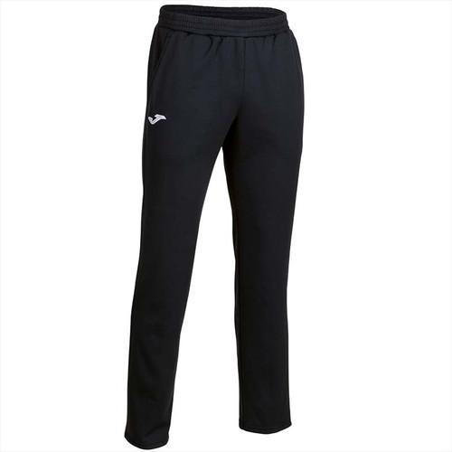 Tracksuit Bottoms - Joma Cleo II Polyfleece Pants - Teamwear