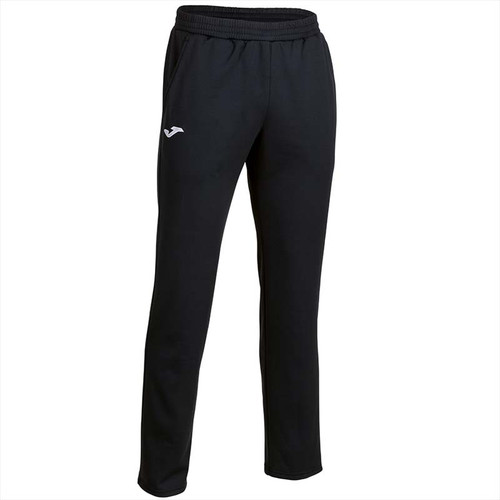 Tracksuit Bottoms - Joma Cleo II Polyfleece Pants - Teamwear