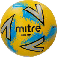 mitre Impel Max Training Ball