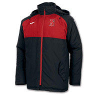 Glenrothes Strollers Coach Winter Jacket