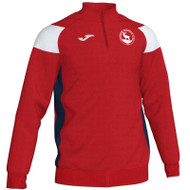 Lasswade Athletics Club Team Kids Tracksuit Top