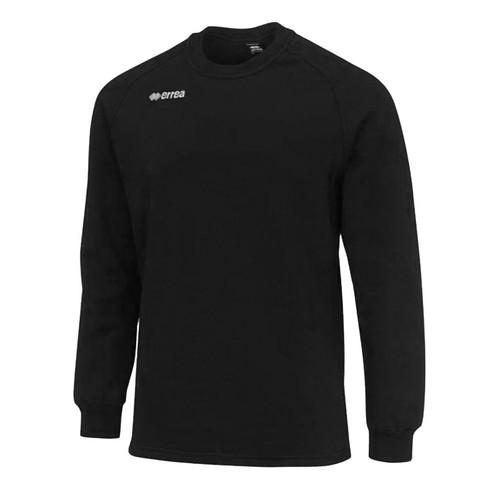 Football Sweatshirts - Errea Skye Top - Teamwear