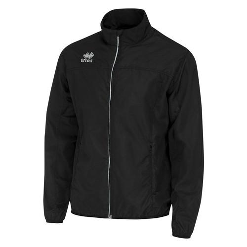 Sports Jackets - Errea Dwyn - Teamwear