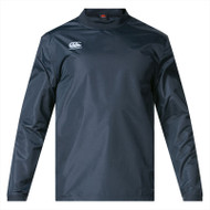Rugby Jackets - Canterbury Pro Contact Top - Teamwear