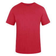 Rugby Training T-Shirts - Canterbury Team Plain Tee - QE54-6668