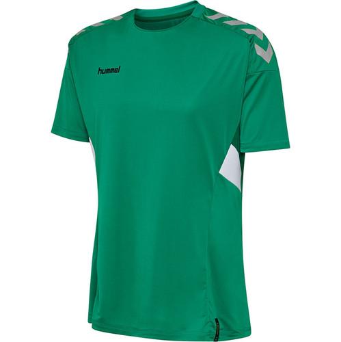Hummel Teamwear Football Shirts - Tech Move Jersey - 200004