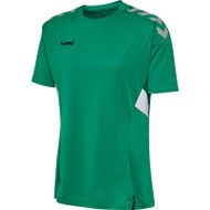 Hummel Teamwear Football Shirts - Tech Move Jersey - 200004
