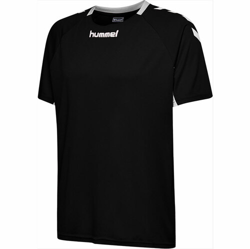 Kids Hummel Teamwear Shirts - Core Team Jersey - 203437