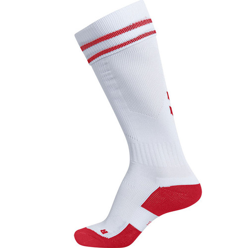Hummel Teamwear Socks - Element - 204046