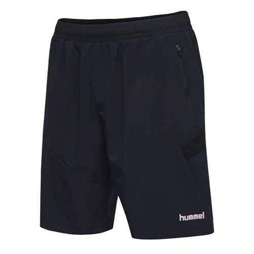 Kids Teamwear Bottoms - Hummel Tech Move Training Shorts - 200026