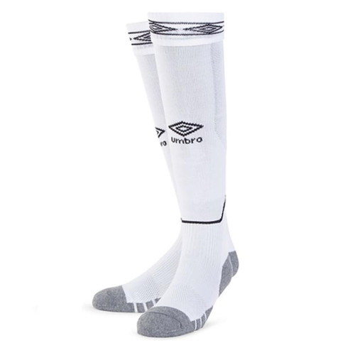 Football Socks - Umbro Diamond Top - Teamwear