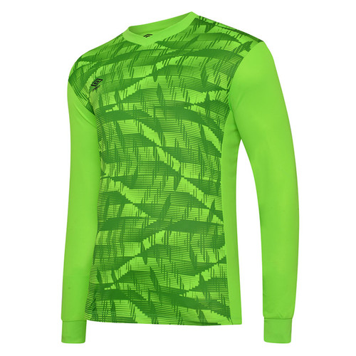Umbro Counter Goalkeeper Jersey - Teamwear