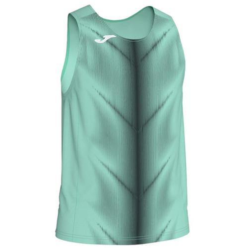 Athletics Kits - Joma Olimpia II Running Vest - Teamwear