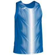 Athletics Kits - Joma Olimpia II Running Vest - Teamwear
