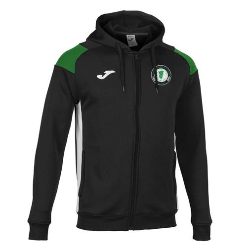 Eriskay FC Hoodie