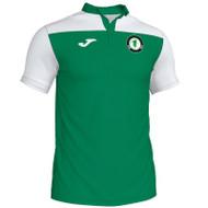 Eriskay FC Polo Shirt
