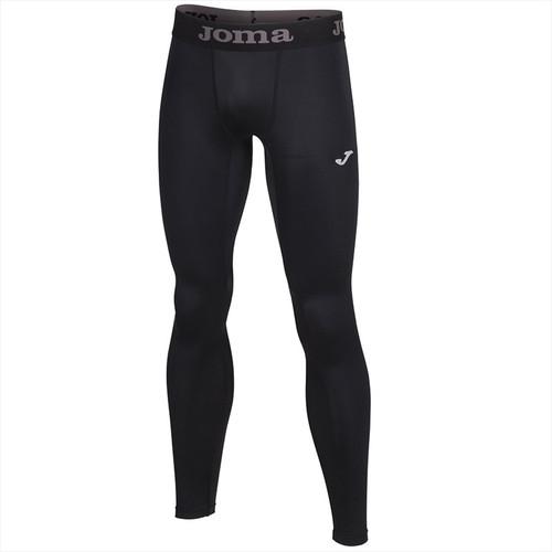 Athletics Base Layer - Joma Olimpia II Compression Running Tights - 101262