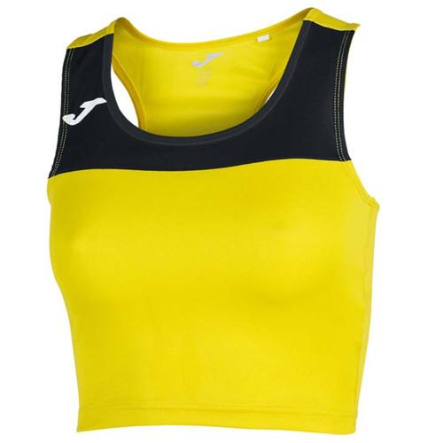 Athletics Kits - Joma Race Ladies Running Top - Teamwear