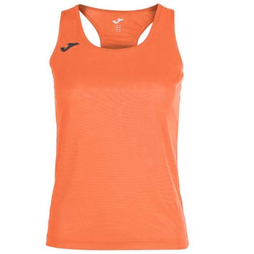 Athletics Kits - Joma Siena Ladies Running Vest - Teamwear