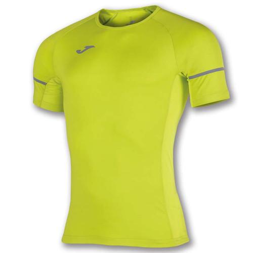 Athletics Kits - Joma Race Running T-Shirt - Teamwear