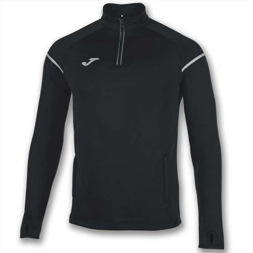 Athletics Kits - Joma Race 1/4-Zip Sweatshirt - Teamwear