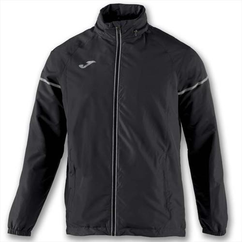 Athletics Kits - Joma Race Rain Jacket - Teamwear