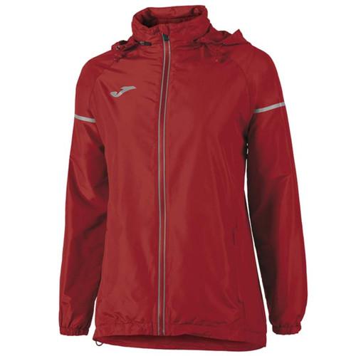 Athletics Kits - Joma Race Ladies Rain Jacket - Teamwear