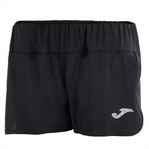 Athletics Kits - Joma Elite VI Ladies Running Shorts - Teamwear