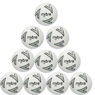 mitre Impel L30 Training Ball x 10 Bundle