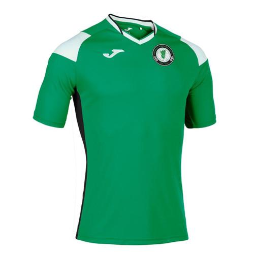 Eriskay FC Training Shirt