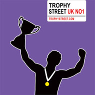 Trophy Street Catalogue (Digital Download)
