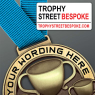 Trophy Street Bespoke Catalogue (Digital Download)