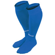 Soccerstarts Football Academy Socks (Royal)