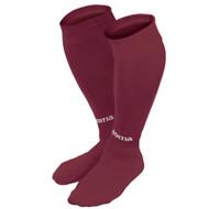 Kelty Hearts Home Socks 2019/20