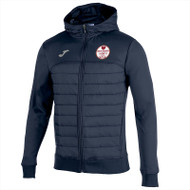 Kelty Hearts Padded Jacket