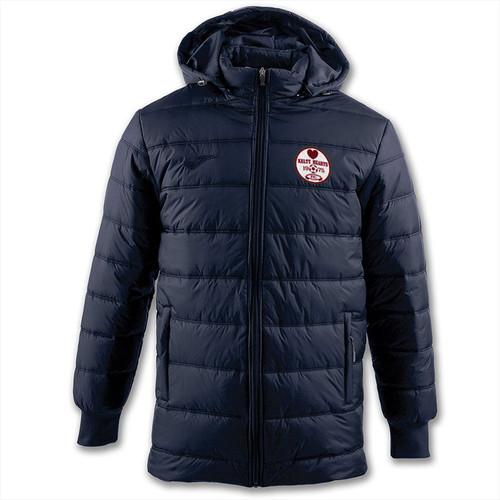 Kelty Hearts Urban Jacket