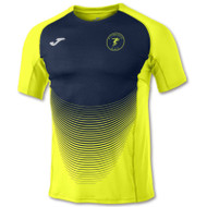 Pitreavie Amateur Athletics Club Men's Shirt