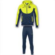 Pitreavie Amateur Athletics Club Men's Tracksuit