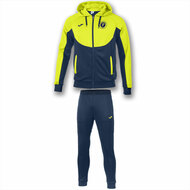 Pitreavie Amateur Athletics Club Kids Tracksuit