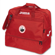 Stirling Albion Junior Academy Player Bag