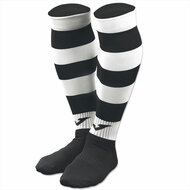 Dunfermline Athletic Ladies Home Socks