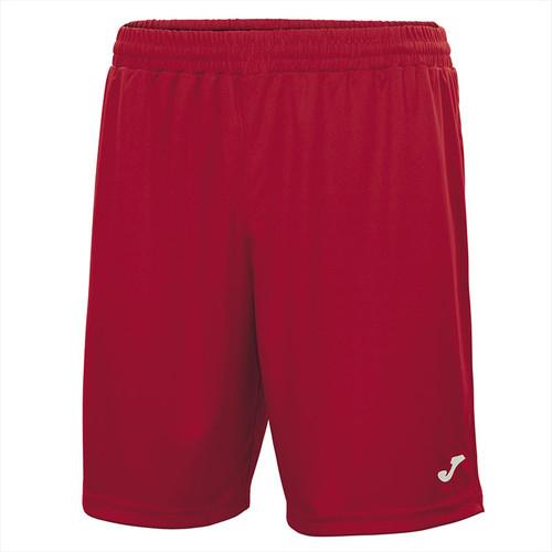 Dunfermline Athletic Ladies Training Shorts
