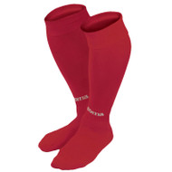 Dunfermline Athletic Ladies Training Socks