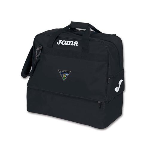 Dunfermline Athletic Ladies & Girls Kit Bag
