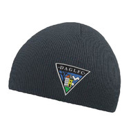 Dunfermline Athletic Ladies & Girls Beanie