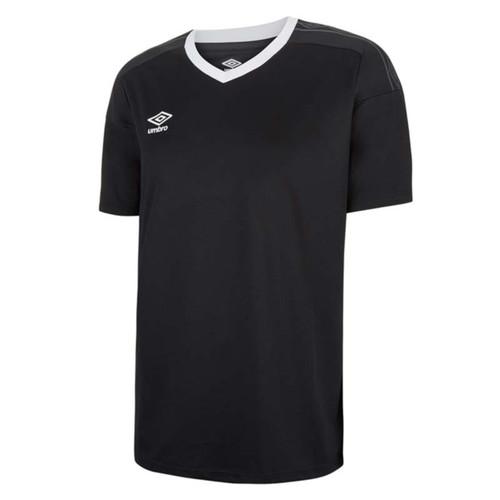 Umbro Teamwear - Legacy Training Jersey - 65209U