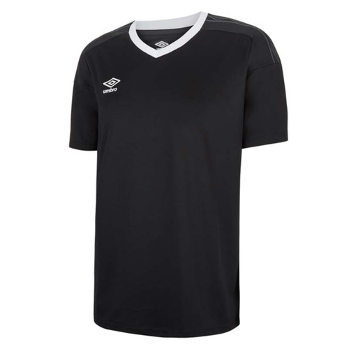 Umbro Teamwear - Junior Legacy Training Jersey - 65210U